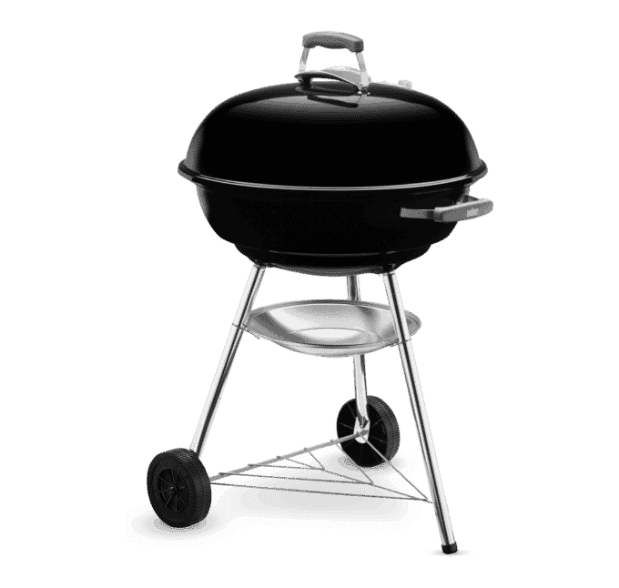 master touch weber